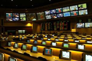 Betting-on-Sports