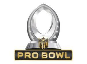 ProBowl-2016logo