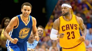 nba-finals-curry-lebron