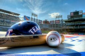 texas-rangers_bat_and_ball