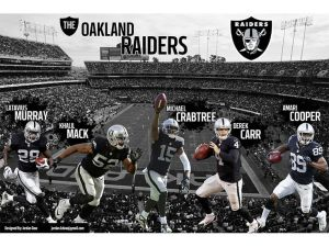 OaklRaiders