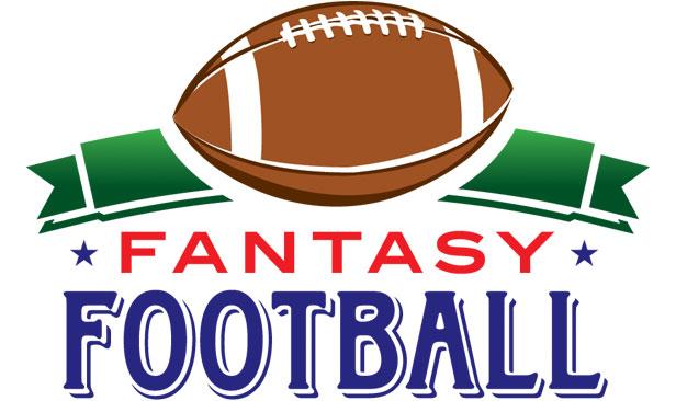 Fantasy-Footbal...