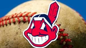 cleveland-indians-baseball