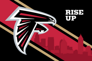 falcons-rise-up-atlanta-falcons-33364171-512-341