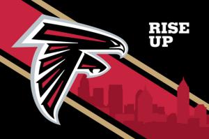 falcons-rise-up-atlanta-falcons-33364171-512-341